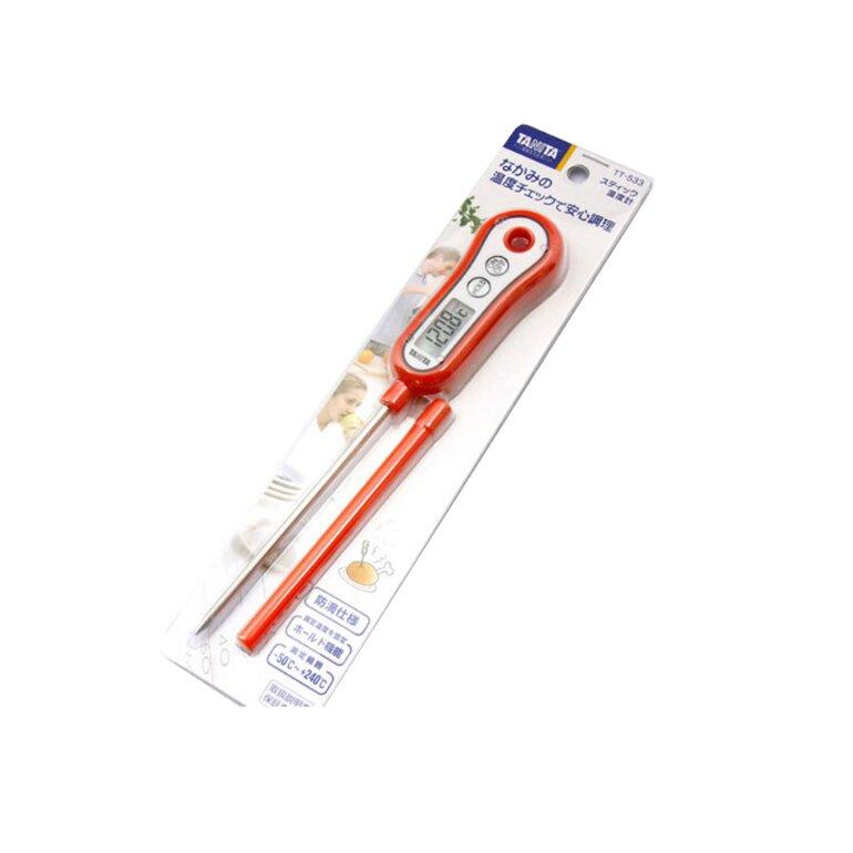 Cách dùng nhiệt kế để đo nước tắm cho bé