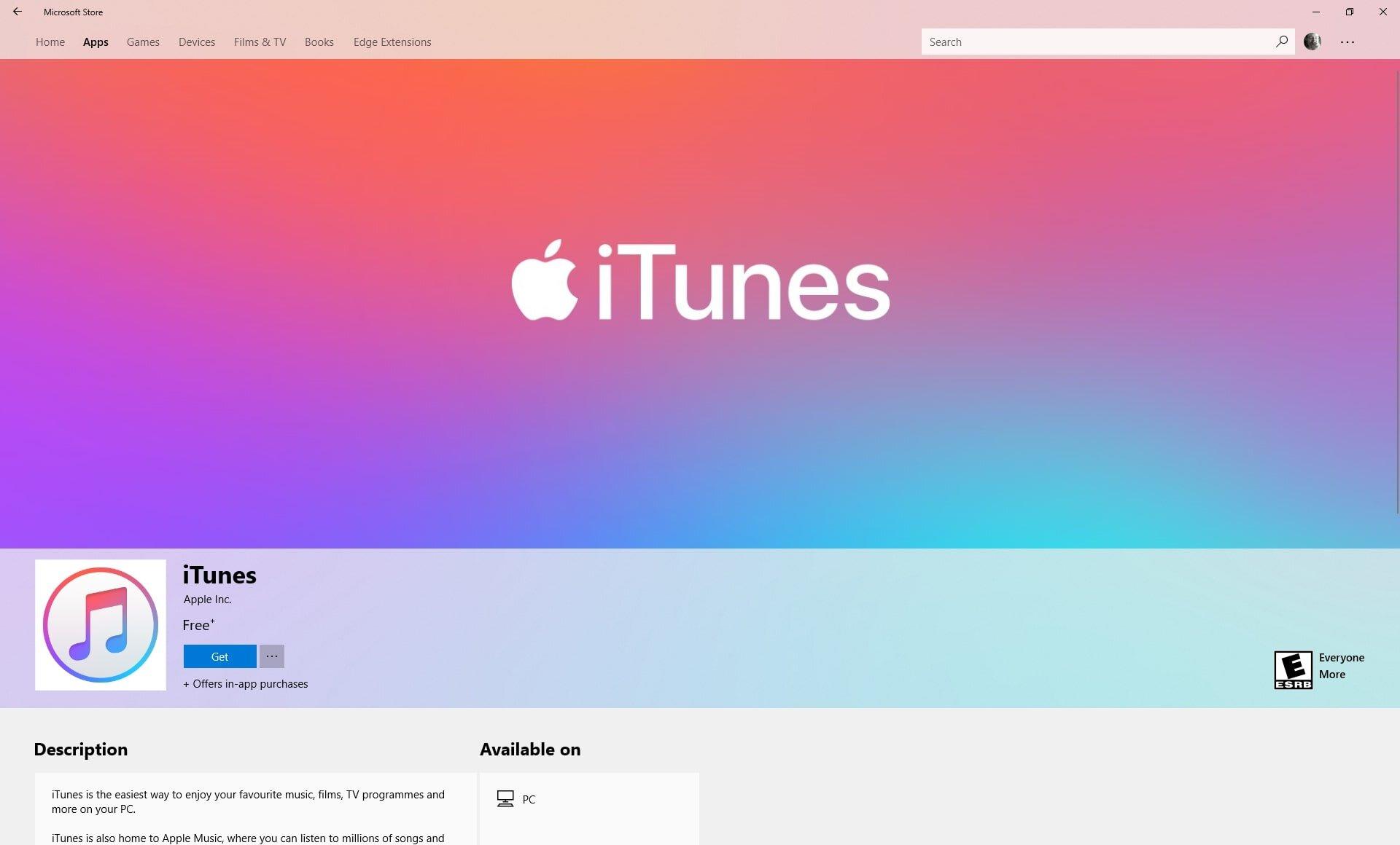 Mở khóa iPad đơn giản qua iTunes