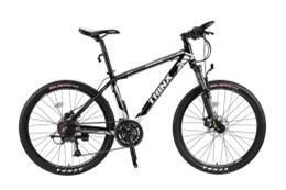 Xe đạp thể thao TRINX MAJESTIC M506