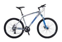 Xe đạp thể thao 2015 ATX 680