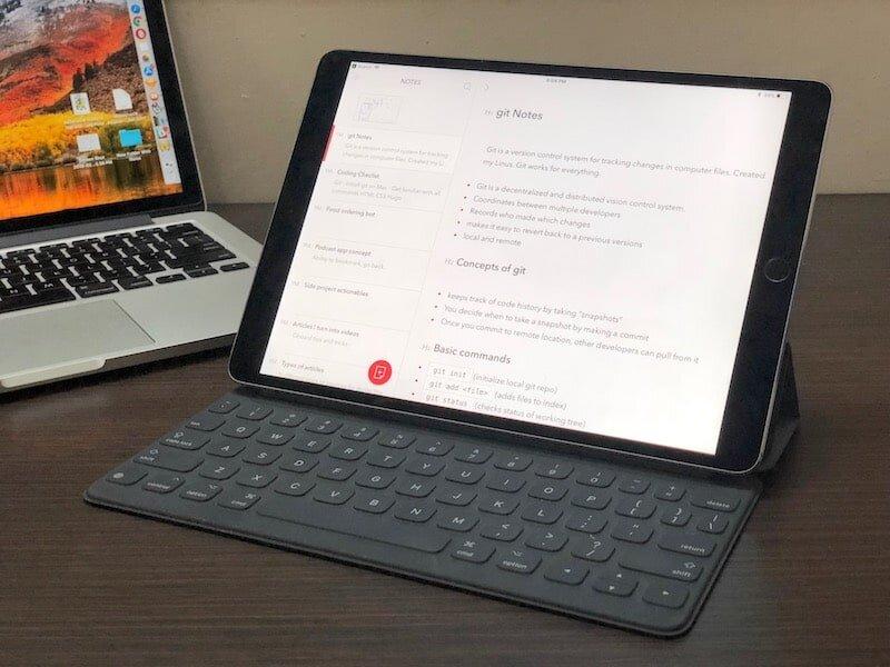 7 tiêu chí so sánh nên mua máy tính bảng samsung hay ipad tốt hơn?