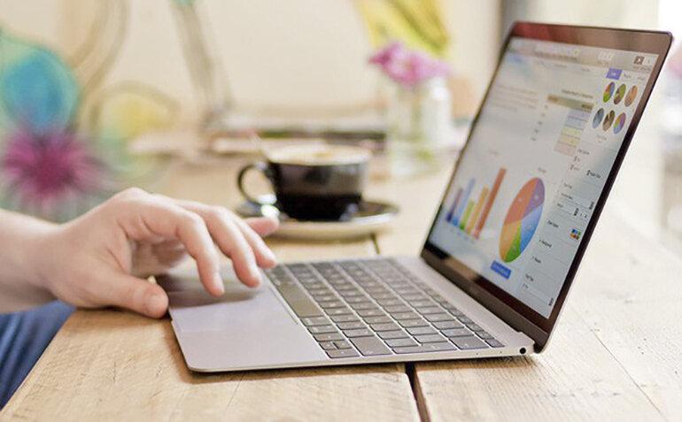 5 điểm hạn chế trên MacBook Air 2018 mà bạn cần quan tâm trước khi mua nó về sử dụng