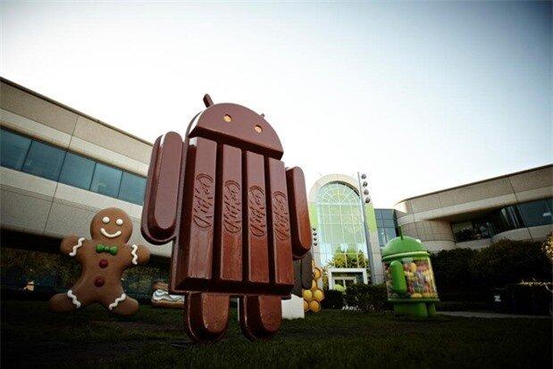 Đ�nh gi� chi tiết Google Nexus 5: T�m kiếm sự ho�n hảo-image-1384019807045