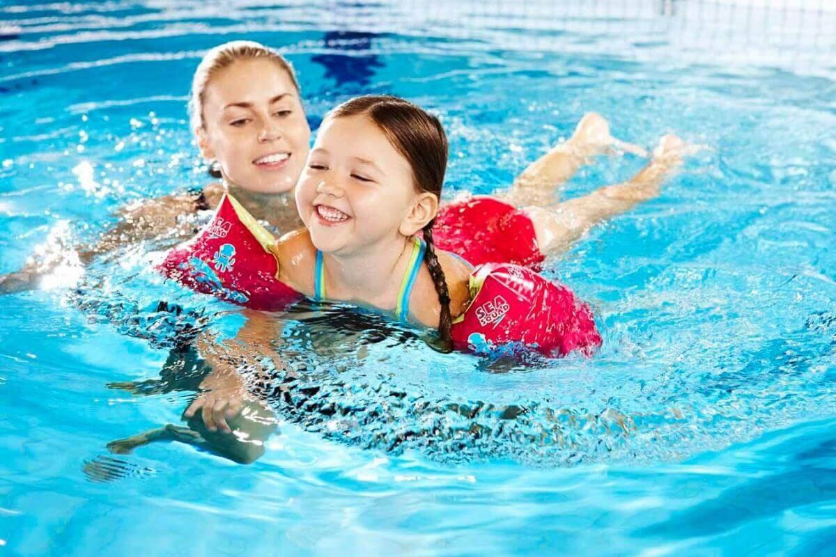 Tập yoga giúp cải thiện chiều cao cho trẻ