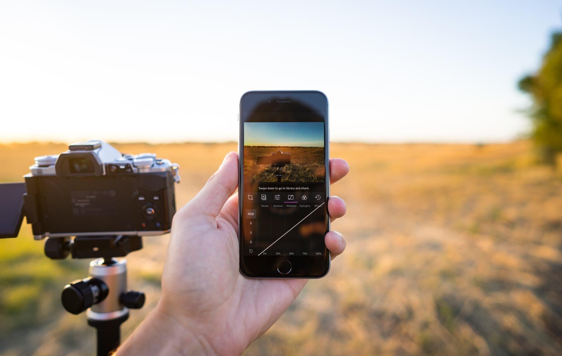Có nên mua iPhone 8 plus trong thời điểm này?