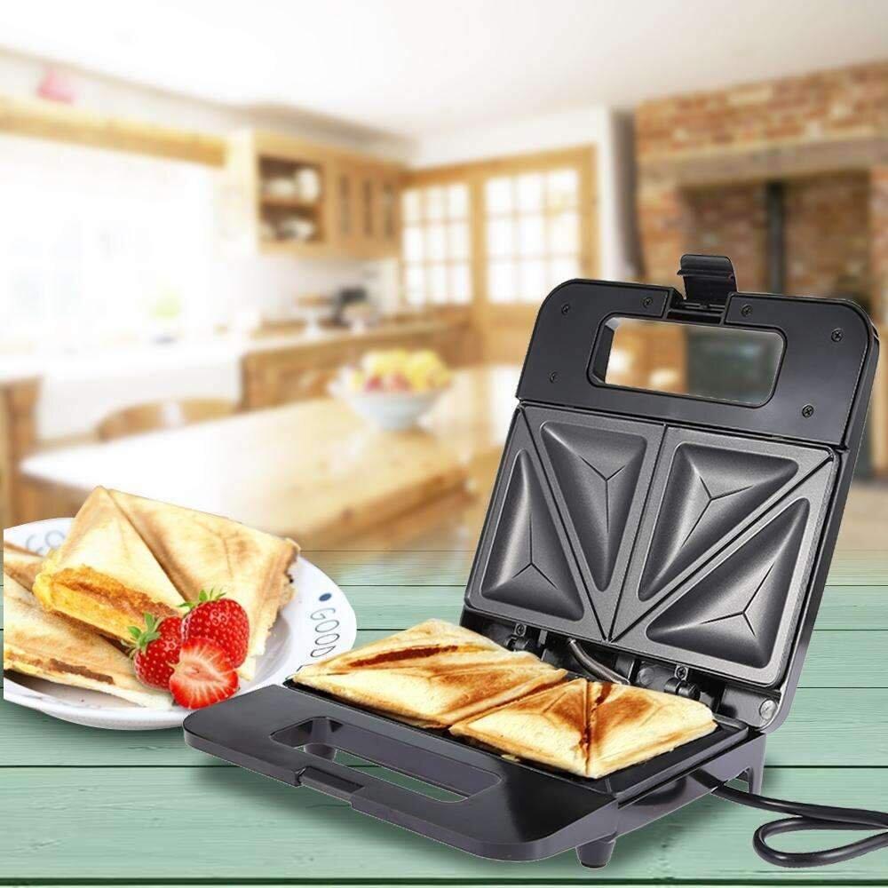 Máy nướng bánh mỳ sandwich