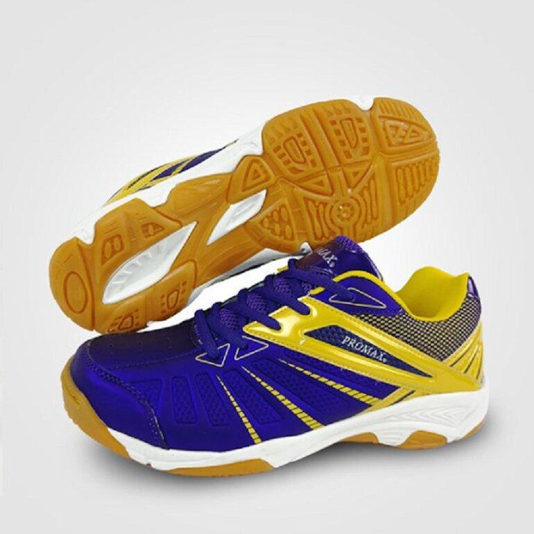 Giày bóng chuyền Promax 19001