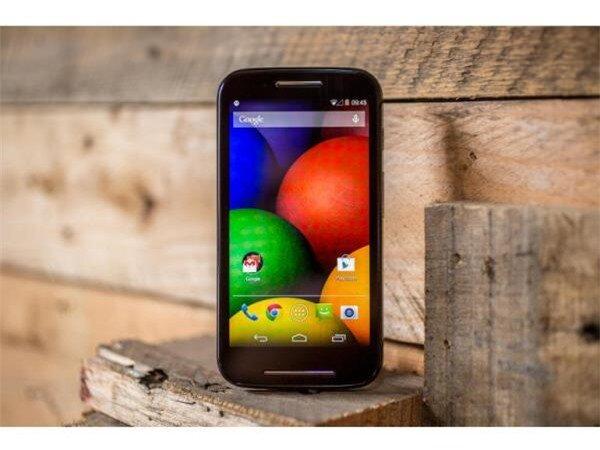 Gần như tất cả các dòng smartphone được phát hành ra thị trường đều có mức độ phát xạ không gây nguy hiểm. Tuy vậy, ngay cả các nhà sản xuất tên tuổi cũng có thể tung ra các mẫu điện thoại có mức độ phát xạ khá cao.
