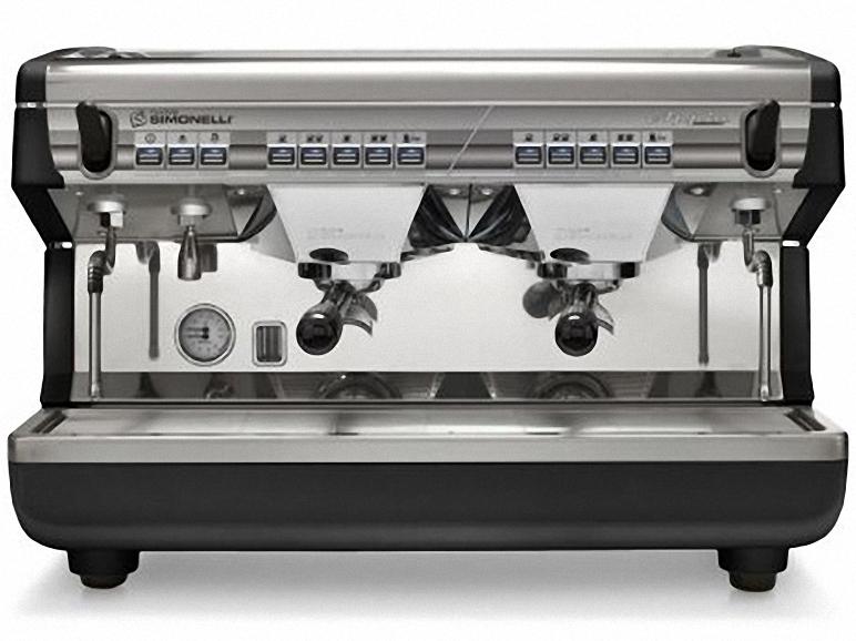 máy pha cà phê giá rẻ