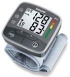 Máy đo huyết áp cổ tay Beurer BC32 (BC-32)