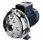 Máy bơm nước EBARA CDX/A 200/20