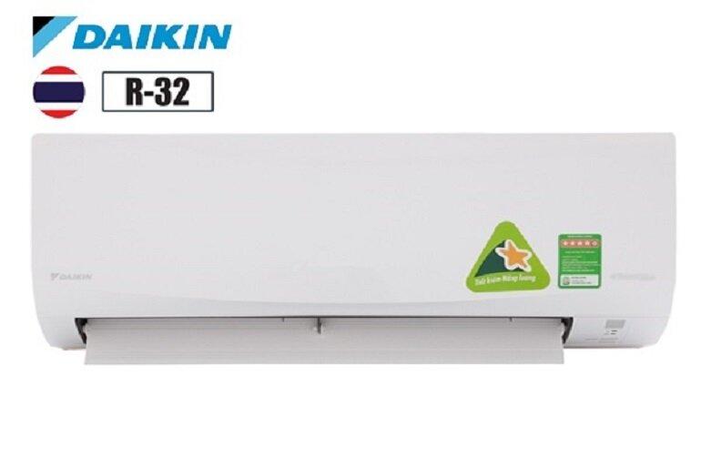 điều hòa Daikin 12000