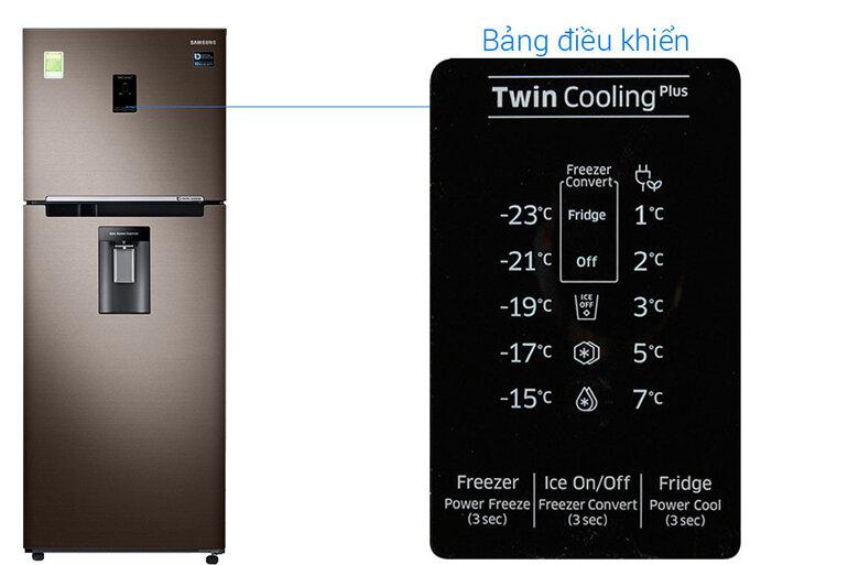 Công nghệ 2 dàn lạnh độc lập