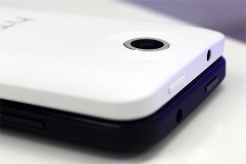HTC-Desire-300-8-JPG-6123-1386836988.jpg