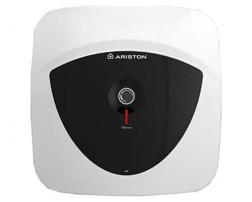 Bình Nóng Lạnh Ariston ANDRIS 15LUX 2.5 FE 15 lít