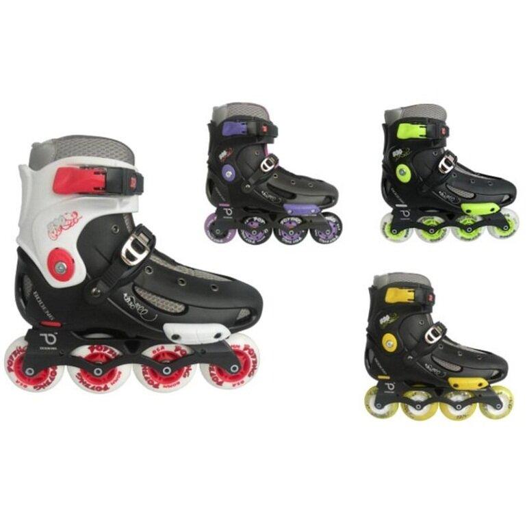 Giày trượt patin người lớn BoDeng B30S
