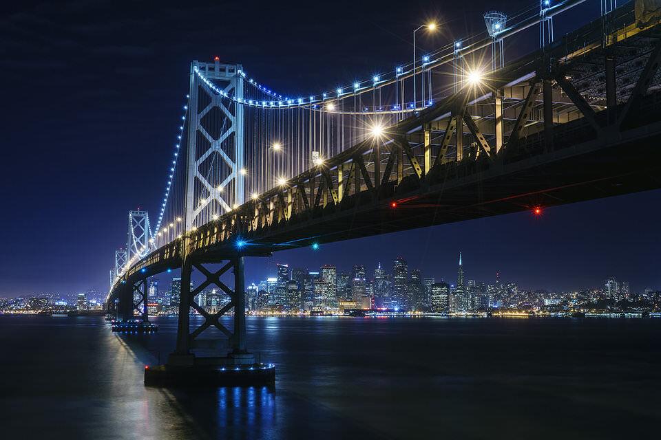 Review máy ảnh Sony Alpha A7 Mark II có nên mua không? | giamcanlamdep.com.vn