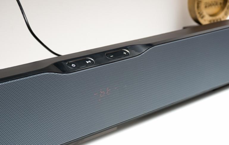 soundmax sb-217