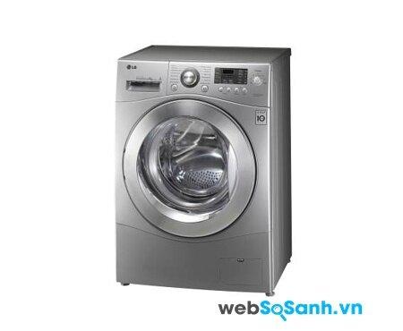 LG WD15600 (nguồn: internet)