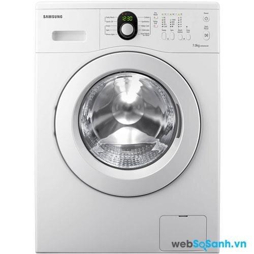 Samsung WF8690NGW