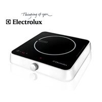 Bếp điện từ Electrolux ETD33SF ( ETD-33SF) - Bếp đơn, 2000W