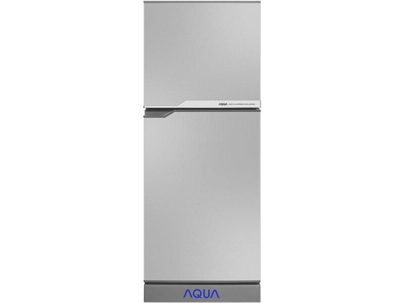 Tủ lạnh Aqua AQR-145EN - 143 lít