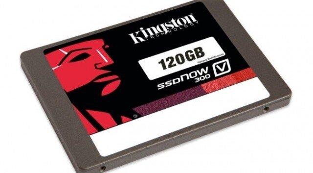 Tráo đổi phần cứng SSD - một chiêu trò kinh doanh mới?