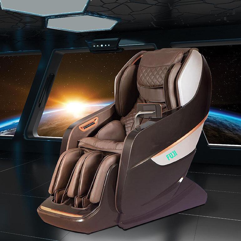 ghế massage 2020