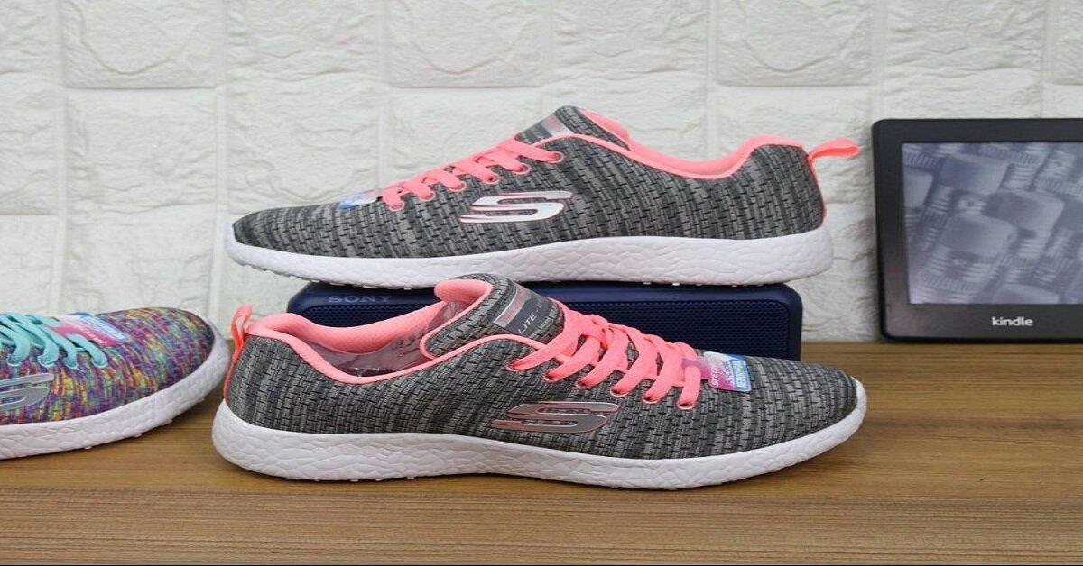 giày thể thao chính hãng nike