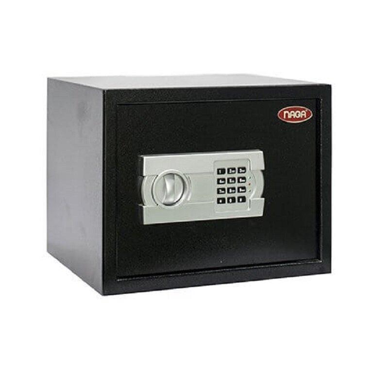 mua két sắt nhỏ loại nào tốt?
