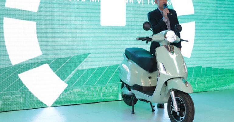 Đánh giá Xyndi - Xe đạp điện thông minh đầu tiên của người Việt liệu có đáng để mua ?