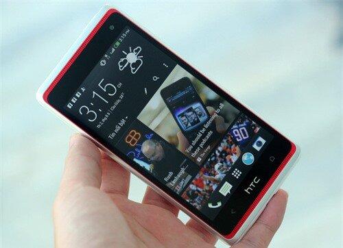 HTC-Desire-600-2-JPG-137595656-9972-9073