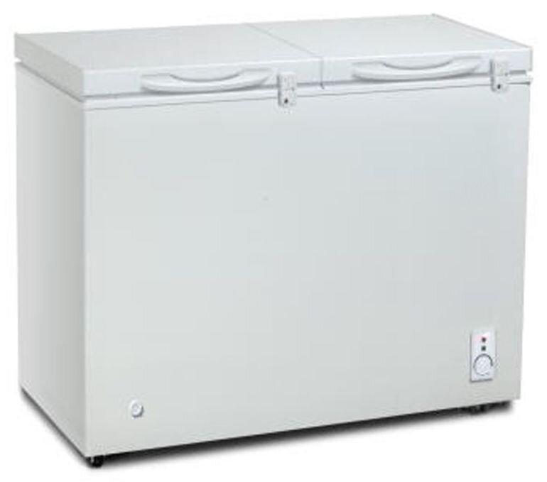 Tủ đông Panasonic SCR MFR500DH2 VN