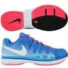 Giầy tennis nam Nike 631458-416