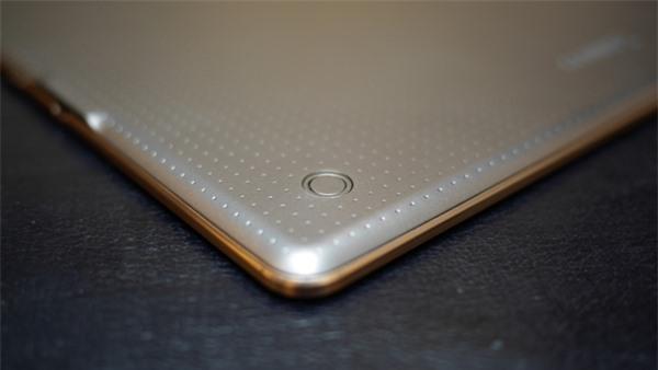 Samsung Galaxy Tab S 10.5 11