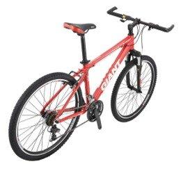 Xe đạp thể thao 2015 ATX 620 UPDATE