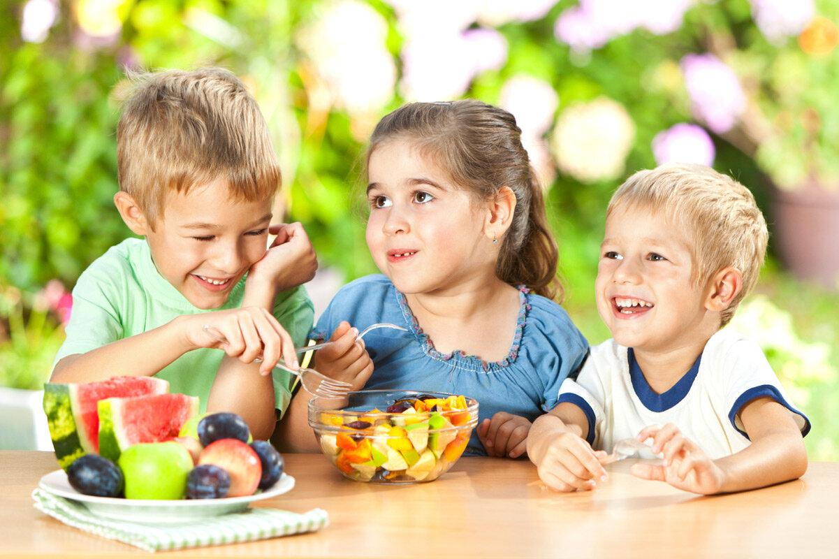 Bố mẹ đặc biệt lưu ý đến thời điểm vàng trong quá trình phát triển toàn diện của con