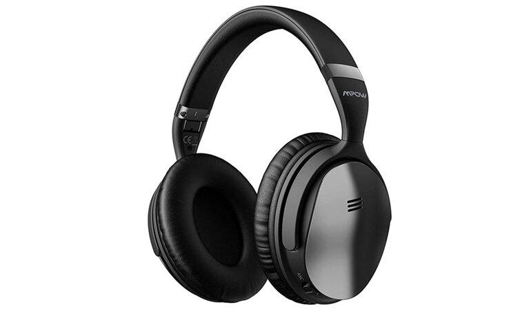 tai nghe chống ồn tốt nhất