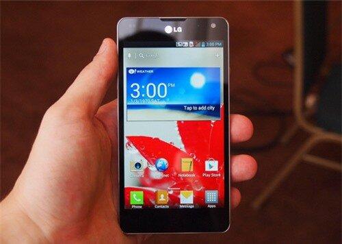 Top smartphone đáng giá dưới 10 triệu đồng - 1