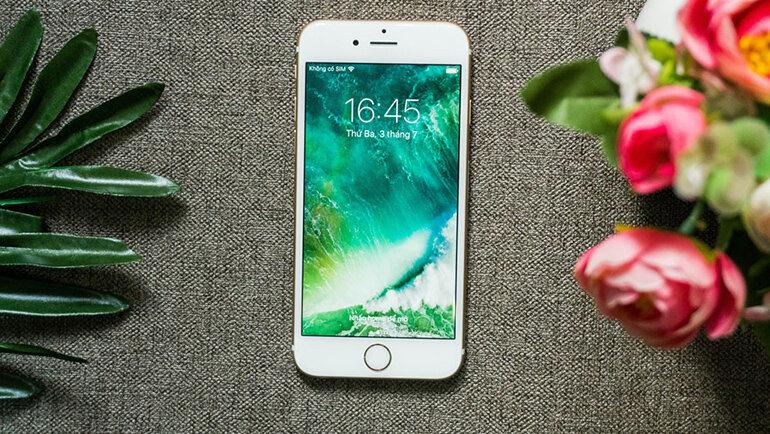 Có nên mua iPhone hàng trôi bảo hành