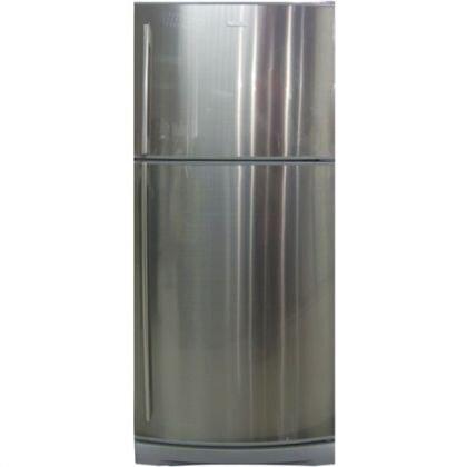 Tủ lạnh Electrolux ETM5107SD (ETM-5107SD-RVN) - 510 lít, 2 cửa