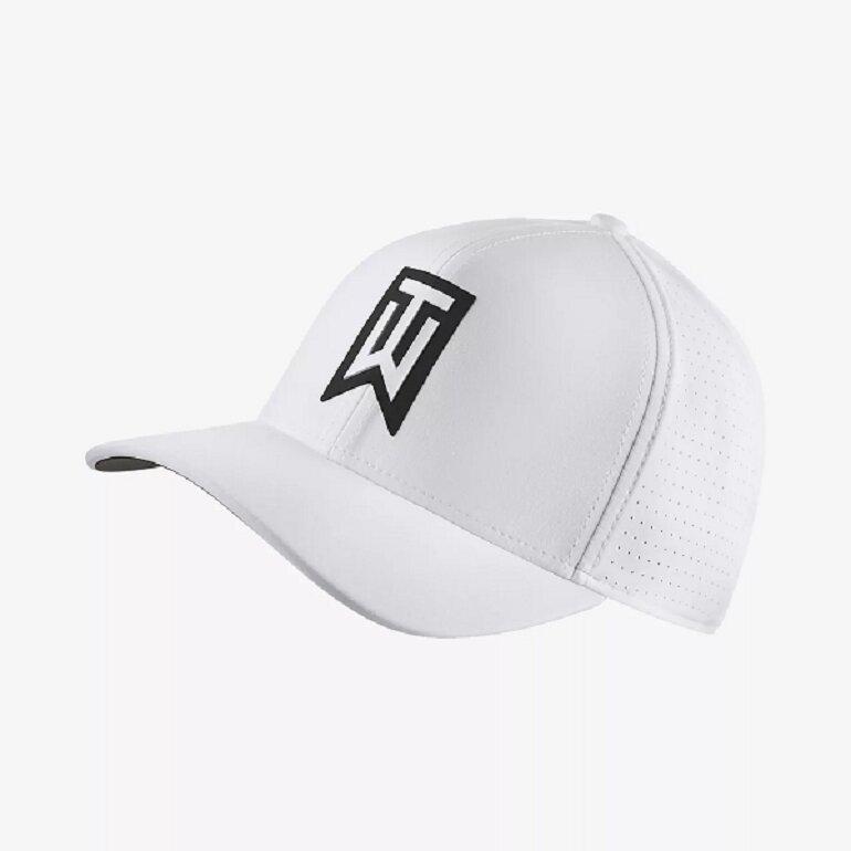 Mũ golf nữ Nike TW Tour 401096-100
