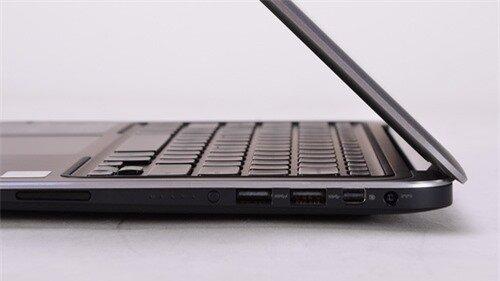 Dell-XPS-12-6-1356074018_500x0.jpg