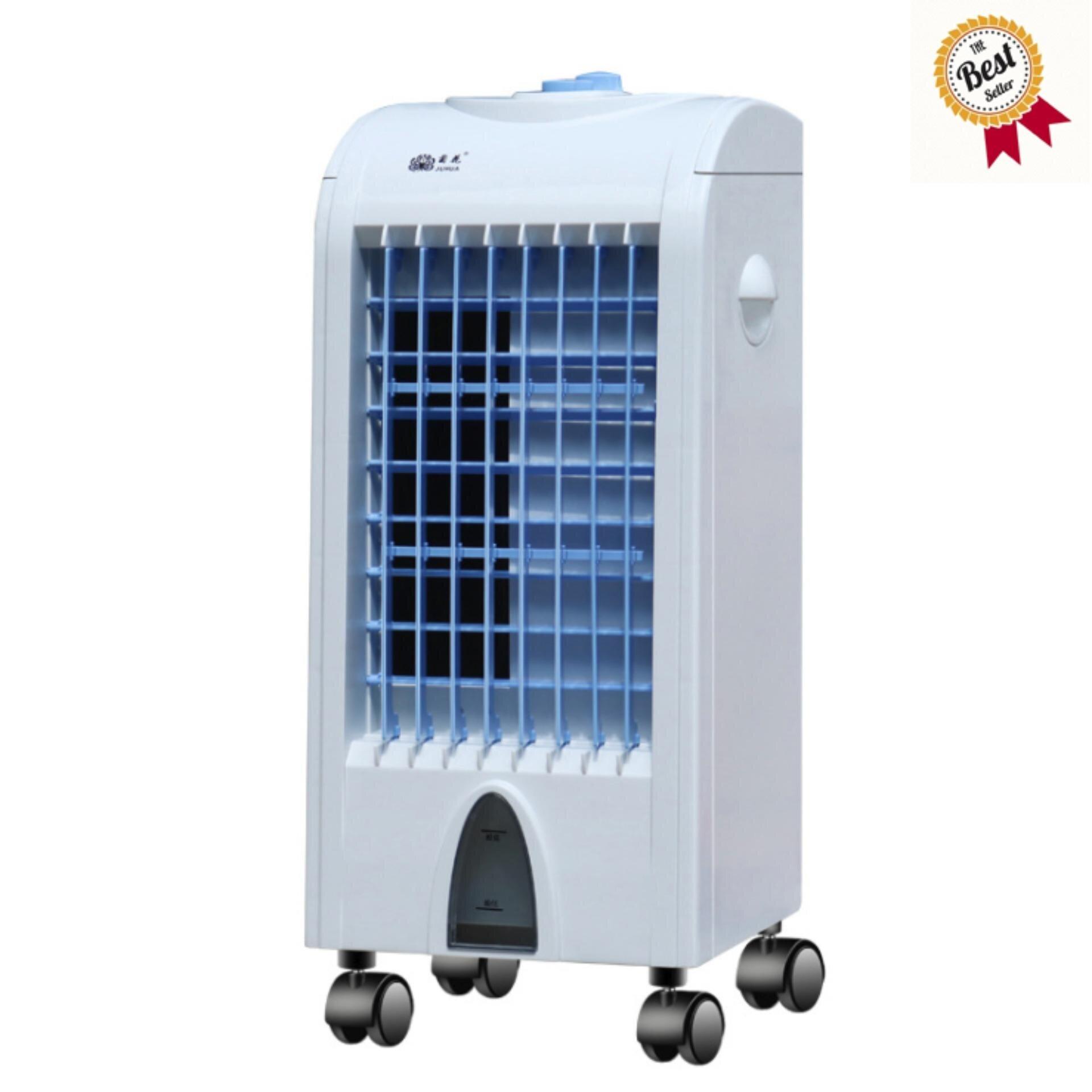 Quạt điều hòa không khí Juhua BFK6001