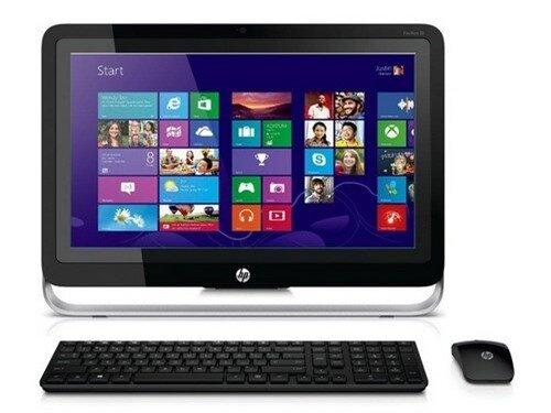 máy tính all-in-one,HP ProOne 400 G1,Dell Inspiron 20 3043,Lenovo N300 (57329967),HP Pavilion 22 AIO (E9U04AA),HP EliteOne 800 G1 Touch AIO 23 (J8G34PA),PC all-in-one, PC all in one, máy tính all in one, Dell, HP, Lenovo,