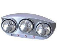 Đèn sưởi nhà tắm Kottmann K3BS (K3B-S)