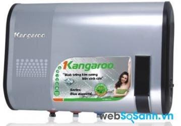 Kangaroo KG60