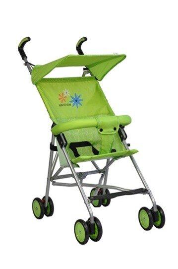 Xe đẩy trẻ em Babylove BL301 (BL-301)