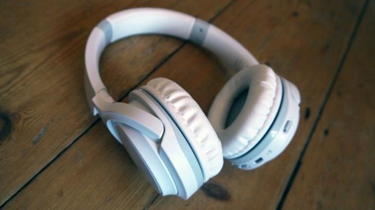tai nghe audio-technica ath-s200bt