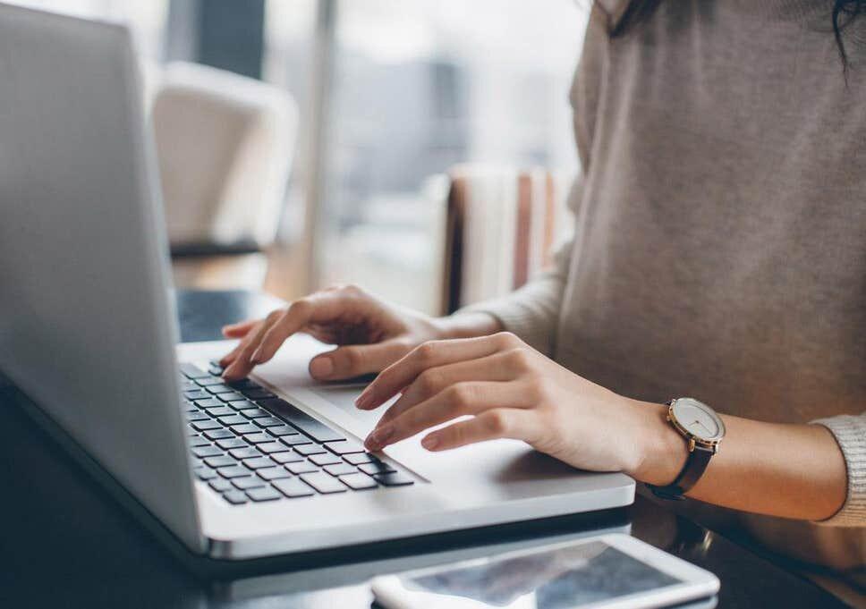 Asus là hãng laptop được bình chọn là thương hiệu laptop tốt nhất 2018
